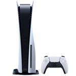 索尼PlayStation 5 光驱版 游戏机/索尼
