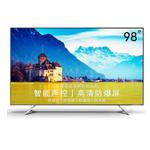 御彩LM-120(98英寸/4K电视) 液晶电视/御彩