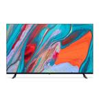 乐视超级电视Q55C(挂架版) 液晶电视/乐视