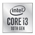 英特尔酷睿i3 10105F CPU/英特尔