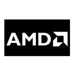 AMD Ryzen 7 4680U CPU/AMD