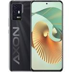 中兴AXON 31 Pro 手机/中兴