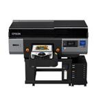 爱普生SureColor F3080 大幅打印机/爱普生