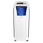 亿发PC35-AMK(大1.5匹单冷型) 空调/亿发