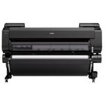 佳能PRO-541S 大幅打印机/佳能