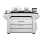 佳能ColorWave 3600 大幅打印机/佳能