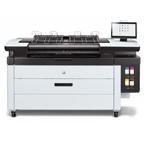 惠普PageWide XL 4200 大幅打印机/惠普