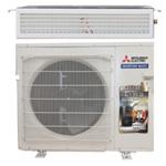 三菱电机PEAZ-SK73VA(D)2-S+有线遥控器 空调/三菱电机