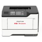 奔图P5515DN 激光打印机/奔图
