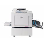 理想SF9390C 一体化速印机/理想