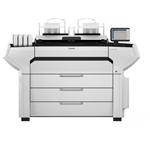 佳能ColorWave 3800 大幅打印机/佳能