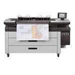 惠普PageWide XL 3900 大幅打印机/惠普