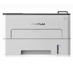 奔图P3301DN(专用版) 激光打印机/奔图