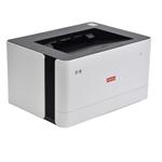 联想领像L100DW 激光打印机/联想