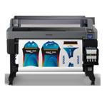 爱普生F6380 大幅打印机/爱普生