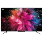 海信HZ75A59E 液晶电视/海信