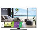 LG 55UT761H0CA 液晶电视/LG