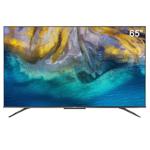 海信65E7G-PRO 液晶电视/海信