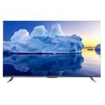 小米L55M6-5P 液晶电视/小米