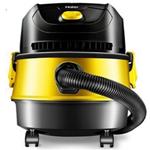 海尔HZ-T620 吸尘器/海尔