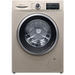 西门子XQG90-WN42A1U30W 洗衣机/西门子