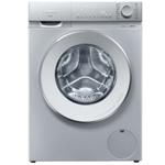 西门子XQG100-WJ45UM080W 洗衣机/西门子