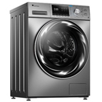 小天鹅TG100EM01G-Y50C 洗衣机/小天鹅