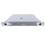 H3C UniServer R4700 G3(Xeon Silver 4208/16GB/1.2TB×2) 服务器/H3C