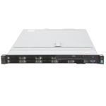 华为FusionServer Pro 1288H V5(Xeon Silver 4210/16GB/1.2TB×2/8盘位) 服务器/华为