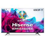 海信65E3F-Y 液晶电视/海信