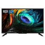AOC 32M3095 液晶电视/AOC