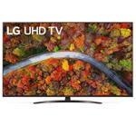 LG 86UP8100PCB 液晶电视/LG