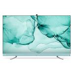 海信65V3F-PRO 液晶电视/海信