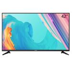 长虹42P3F 液晶电视/长虹