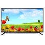 多视彩32英寸智能网络版(可联网WIFI) 液晶电视/多视彩
