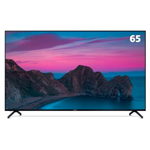 夏普4T-M65A6CA 液晶电视/夏普