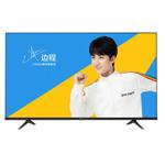 VIDAA 50V1F-R 液晶电视/VIDAA