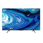 海信50E3F-PRO 液晶电视/海信