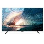 创维43B30 液晶电视/创维