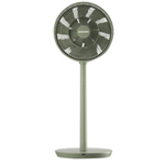 大宇F3-Pro 电风扇/大宇