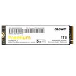 光威Premium M.2(512GB) 固态硬盘/光威