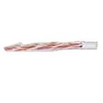 跃图4芯单模室外铠装光缆 光纤线缆/跃图