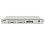 锐捷网络 RG-NBS3200-24GT4XS 交换机/锐捷网络