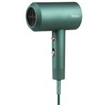 海尔HC51-2028 电吹风/海尔