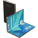 vivo NEX Fold 手机/vivo
