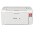 奔图P2210W 激光打印机/奔图