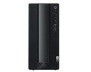 联想扬天 P880(i7 10700/16GB/1TB/GTX1660S)