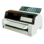 富士通DPK7850E 针式打印机/富士通