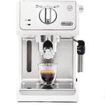 德龙ECP35.31.W 咖啡机/德龙