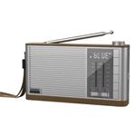 熊猫T-58 收音机/熊猫